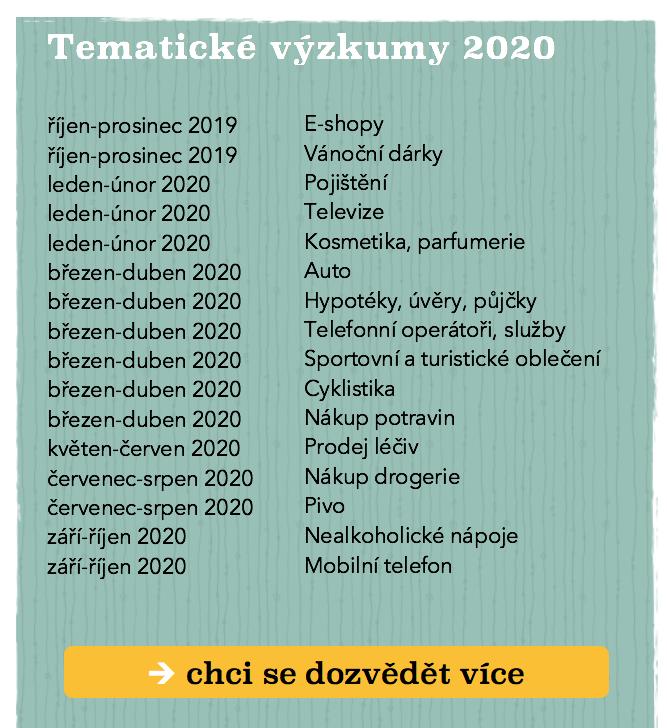 sn_mek_obrazovky_2020_05_01_v_15.16.46