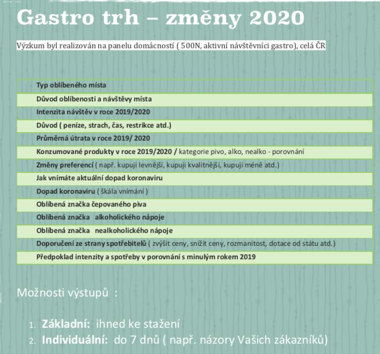 sn_mek_obrazovky_2020_09_18_v_14.12.05