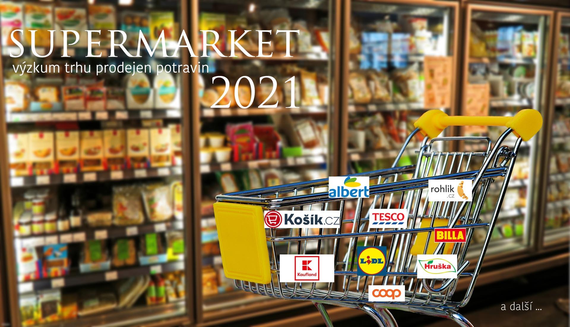 supermarket_2021_b