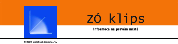 zo_klips_logo_kopie